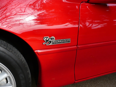 Custom Car Emblems from third_shift|studios